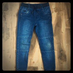 Zara jeans for boys